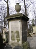 Eugéne Constant Joseph César GOSSUIN