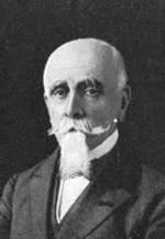 Antonin GOURJU