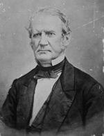 William Alexander-GRAHAM