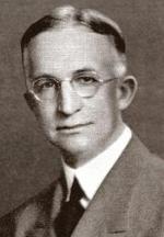 William S. GRAY