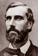 Henry Nicholas-GREENWELL