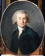 André GRETRY