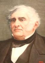 Pierre GRIVOLAS