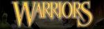 Guerre des clans (Warriors) - Cycle 1