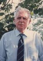 Jacques GUILLERMAZ