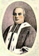 Amédée GUILLOTIN DE CORSON