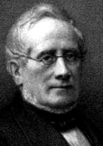 Jean-Baptiste GUIMET