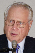 Ted-GUNDERSON