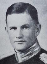 Bertil UGGLA