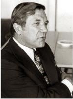 René HABY