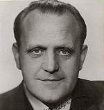 Douglas HåGE