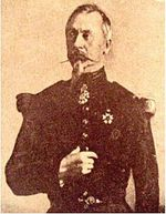 Adolphe HANOTEAU