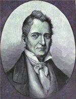 Benjamin-HARDIN
