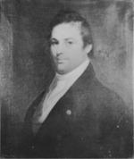 Martin D.-HARDIN