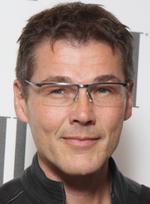 Morten-HARKET