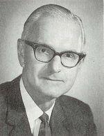 William F.-HARRAH