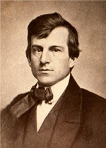 Alfred S. HARTWELL