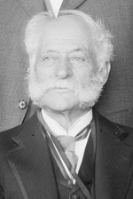 Henry J.-HEINZ