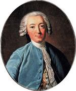 Claude-Adrien HELVETIUS