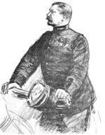 Hubert-Joseph HENRY