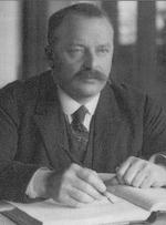 Joseph HENTGÈS