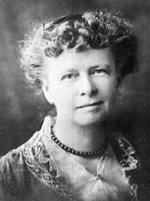 Eleanor H.-PORTER
