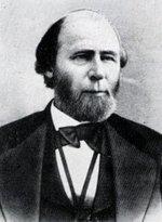 William Woods-HOLDEN