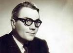 André HORNEZ