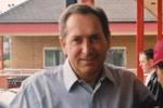 Gérard-HOULLIER