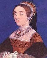 Catherine-HOWARD