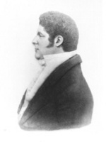 Jeremiah B. HOWELL
