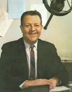 Eddie-HUBBARD