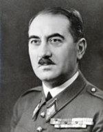 Louis HURAULT