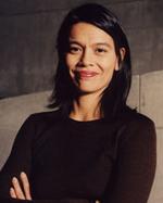 Emmanuelle HUYNH