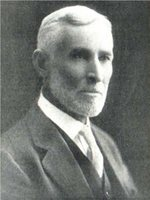 Anthony W. IVINS