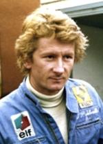 Jean-Pierre-JABOUILLE