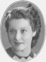 Jacqueline-JANET
