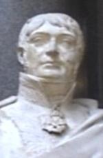 Jacques JARDIN