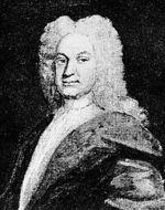 Joseph JENCKES
