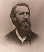Henry Harris JESSUP
