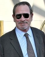 Tommy Lee-JONES