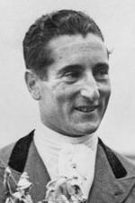 Pierre-JONQUÈRES D'ORIOLA