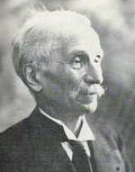 Edouard JORDAN