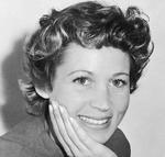 Jacqueline-JOUBERT