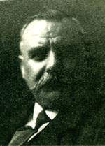 Antoine-JOUHANNET
