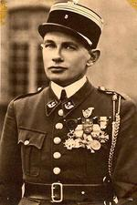Georges JOURNOIS