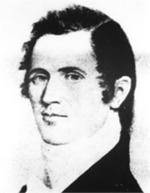 Elias KANE