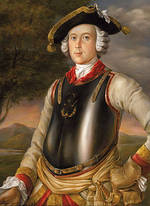 Baron de MUNCHHAUSEN