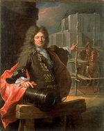 Jean-Balthazar KELLER