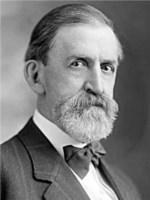 John W. KERN